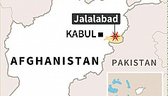 At least 10 killed in Afghan attack,...