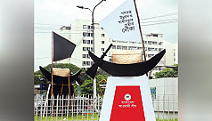 What are Awami League's plans for the...