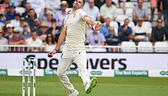 Anderson out of the Ashes