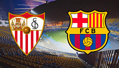 Sevilla threaten to pull out of Super...