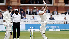 Root hails special commodity Anderson...