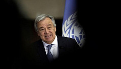 UN chief suggests options for improved...