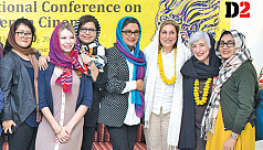 Fifth Dhaka International Conference...