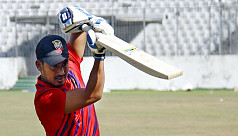 Ashraful aims national team return after...