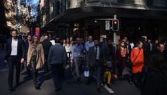 Australia's population to hit 25 million,...