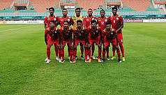 Confidence boosted ahead of Saff...