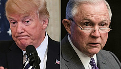 Trump tells attorney general to end...