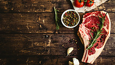 4 clever meat hacks to make you a qurbani...
