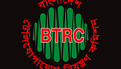 BTRC receives highest complaints against Robi