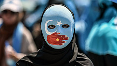 In new admin error, Germany expels Uighur...