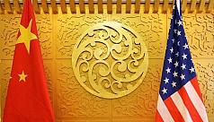 China paper rebuts trade war criticism,...