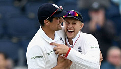 Cook hopes for fresh salvation in fourth...