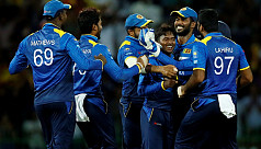 Dananjaya's six wickets hand Sri Lanka...