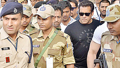 Blackbuck case: Salman Khan will have...