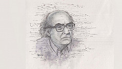 Jose Saramago: the dissident voice in fiction
