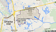 Mayor Atiqul withdraws Bashundhara R/A...