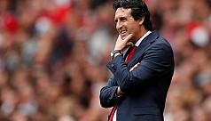Arsenal need tactical work to bridge...