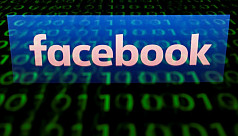 US agency says Facebook ads let landlords...