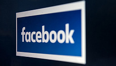 Facebook included on Myanmar human rights...