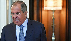 Russia warns Moscow will respond to...