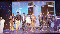 GP launches two co-branded 4G-enabled...