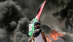 ICC to probe war crimes in Palestinian...