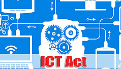 Number of ICT cases on the rise...