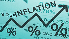 Inflation eases to 5.75% in...