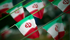 Iran rejects French call for further...