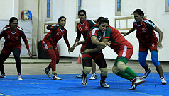 Kabaddi awaits toughest challenge in...