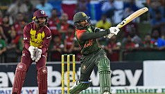 Bangladesh seal T20 series with 19-run...