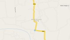 Trawler capsizes in Jamuna River, 3...