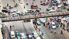 Is the new road transport law enough...