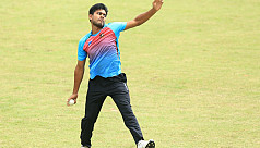 Miraz: UAE conditions not a