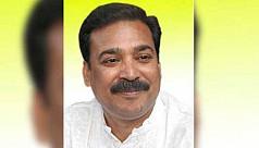Prof Aftab murder: BNP leader Tripti...