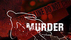Man kills mother, father files murder...