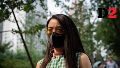 Study: Air pollution harms cognitive...