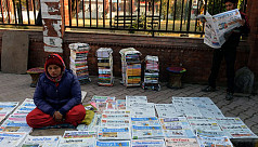 Nepal crime reform sparks press freedom...