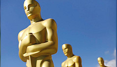 Oscars move to honour 'popular' movies...