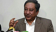 BCB boss Nazmul: Stern action if found...
