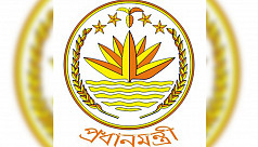 PMO asks Rajuk to take action against...