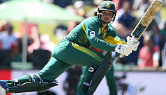 De Kock named new captain of South Africa ODI squad