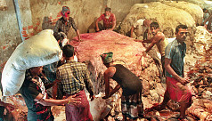 Industries minister to tanneries: Improve...