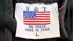 Trade war puts new strain on America...
