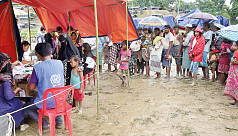 How NGOs are driving Cox's Bazar's...