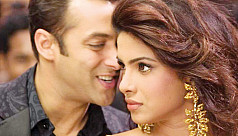 Salman Khan on Priyanka Chopra's decision...