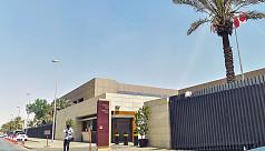 Saudi Arabia stops medical treatment...
