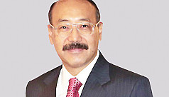 Indian foreign secretary likely to visit...