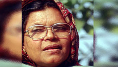Assam's lone woman CM's name missing...