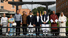 Bimstec leaders to cooperate on blue...